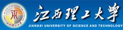 因仑班:江西理工大学