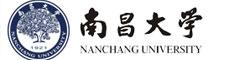 因仑班:南昌大学