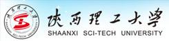 因仑班:陕西理工大学