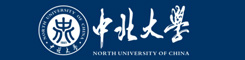 因仑班:中北大学